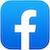 icon facebook 50x50