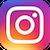 icon instagram 50x50